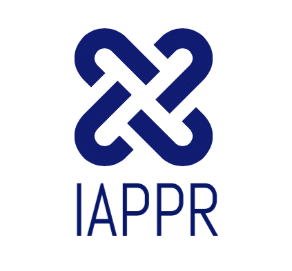 IAPPR-Logo