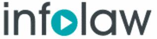 Info-Law-logo