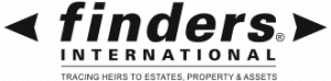 Finders_International_Logo