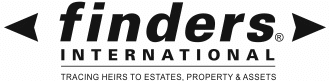 Finders_International_Logo