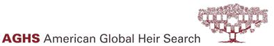 aghs-american-global-heir-búsqueda
