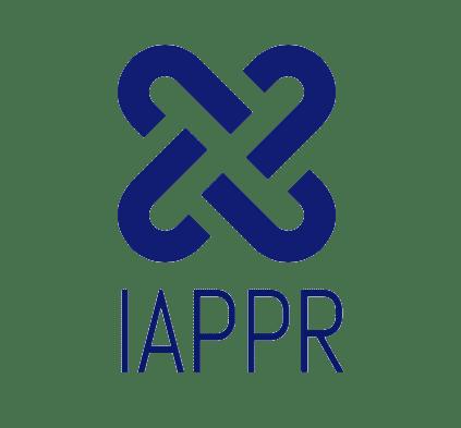 Logotipo IAPPR