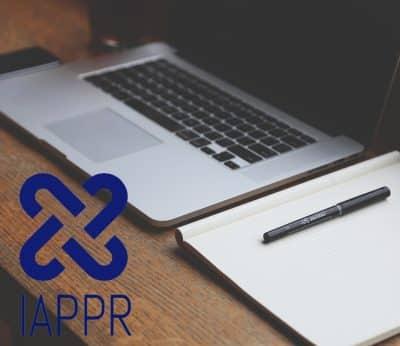 IAPPR-Company-Secretary-of-IAPPR