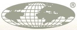 erben-logo