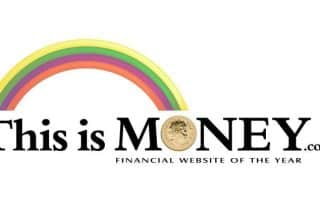 this-is-money