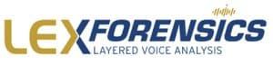 Lex-Forensics-Logo