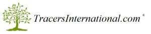 TracersInternational.com